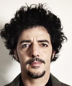 Photo of Max Gazzè