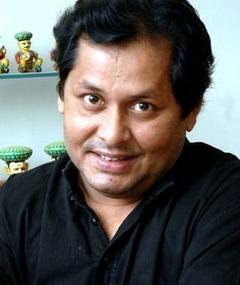 Kharaj Mukherjee এর ছবি