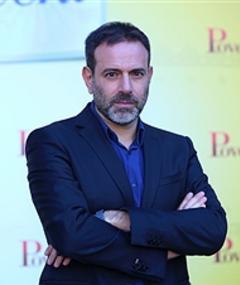 Fausto Brizzi adlı kişinin fotoğrafı