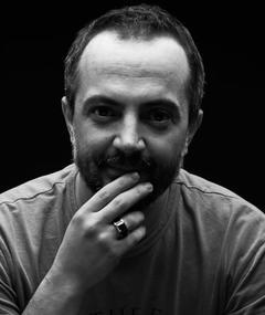 Photo of Murat Akkoyunlu