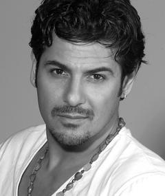 Dario Bandiera adlı kişinin fotoğrafı