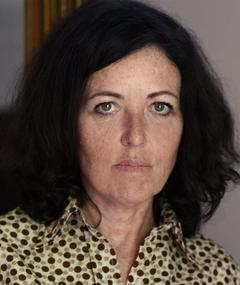 Photo of Pascale Breton