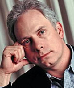 Foto av Christopher Guest
