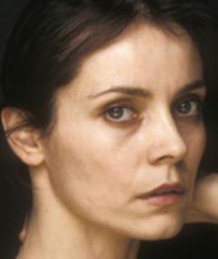 Gambar Galatea Ranzi