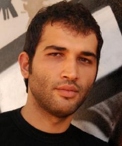 Photo of Barış Atay
