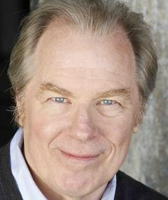 Photo of Michael McKean