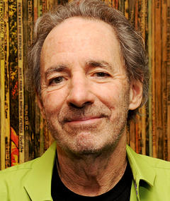 Photo of Harry Shearer