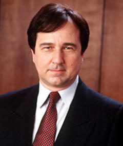 Photo of Bruno Kirby