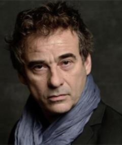 Photo of Eduard Fernández