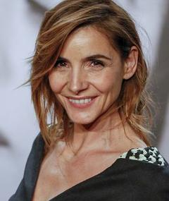 Photo de Clotilde Courau