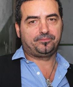 Photo of Blerim Gjoci