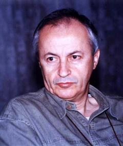 Photo of Ebrahim Mokhtari
