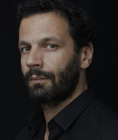 Photo of Mehdi Nebbou