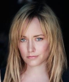Photo of Silke Bodenbender