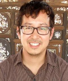Photo of Jakeb Anhvũ