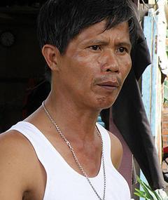 Photo of Tống Phước Phúc
