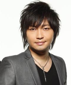 Photo of Yuuichi Nakamura
