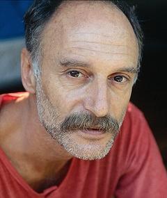 Photo of Pablo Perelman