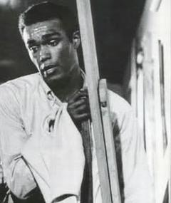 Photo of Duane Jones