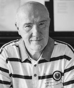 Photo of Olav Ehala