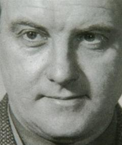 Photo of Bořivoj Zeman
