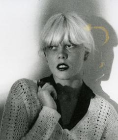 Photo of Marietta Méhes