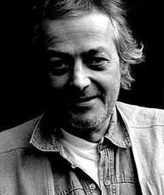 Sándor Szakácsi का फोटो