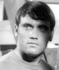 Keith Wayne adlı kişinin fotoğrafı