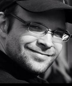 Yves Bemelmans adlı kişinin fotoğrafı