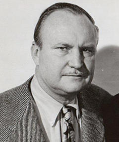 Photo of George Waggner