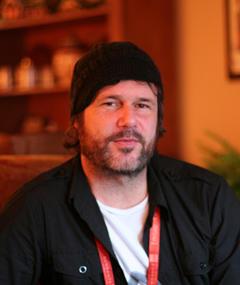 Photo of Robinson Devor