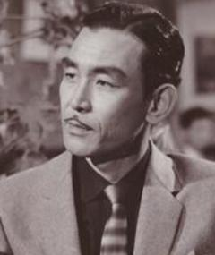 Photo of Jeon Taek-Yi