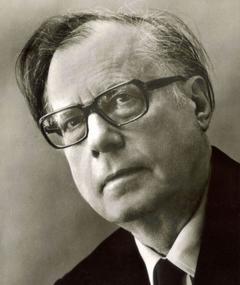 Photo of Karl Böhm