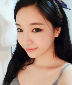 Photo of Kim Do-hee