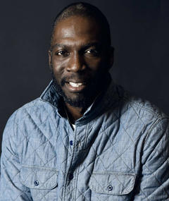 Photo of Rick Famuyiwa
