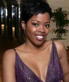 Photo of Malinda Williams