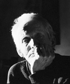 Photo of Andrzej Pawłowski
