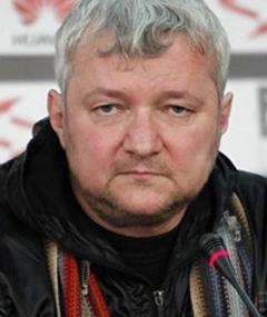 Zdjęcie Dinko Tucaković