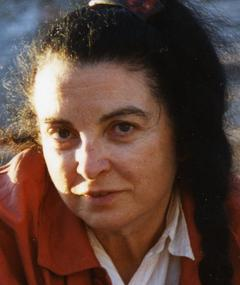 Photo of Raymonde Carasco