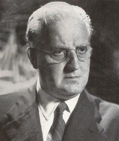 Photo of Alberto Plebani
