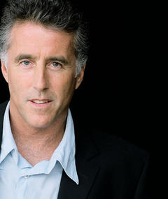 Photo of Christopher Lawford