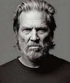 Foto von Jeff Bridges
