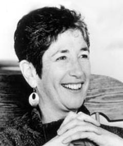 Photo of Bonnie Sherr Klein