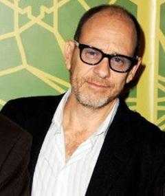 Photo of Daniel Sackheim