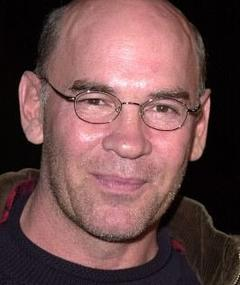 Photo of Mitch Pileggi