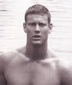 Photo of Tom Hopper