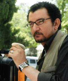 Photo of Khaled Marei