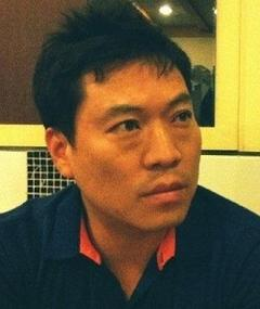 Photo of Kim Chang-ju