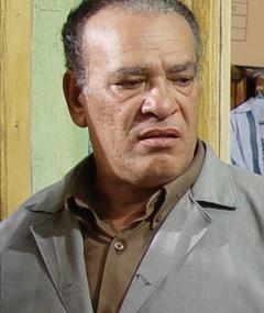 Photo of Salah Abdallah