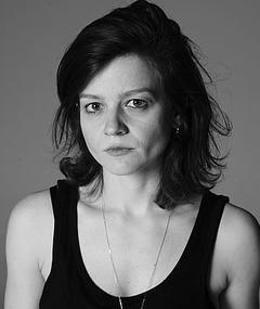Photo of Carolina Markowicz